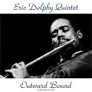 Outward Bound - Remastered 2016