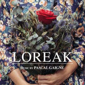 Loreak (Original Motion Picture Soundtrack)