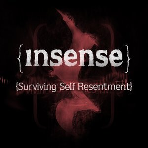 Surviving Self Resentment