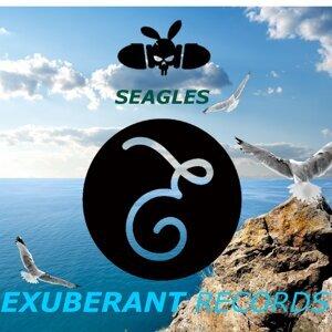 Seagles
