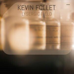 Lysergic Field