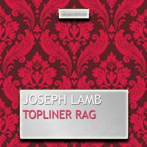 Topliner Rag
