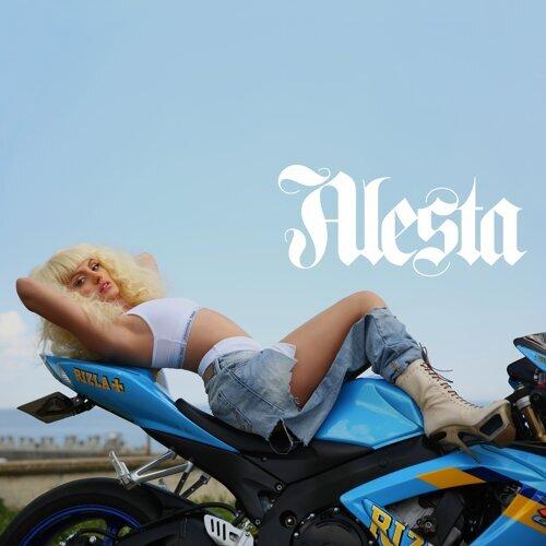 Alesta