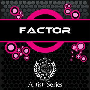Factor Works