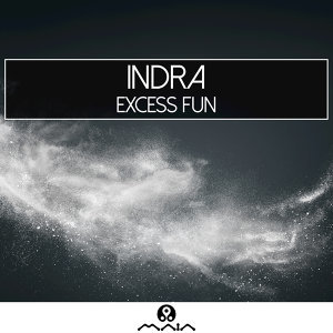 Excess Fun