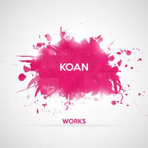 Koan Works