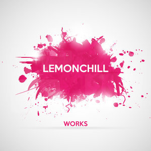 Lemonchill Works