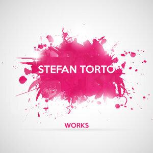 Stefan Torto Works