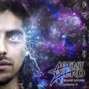 Sound Sorcery, Vol. 2