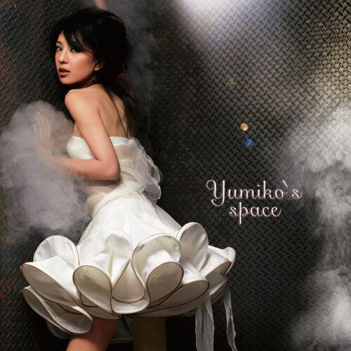 Yumiko's Space