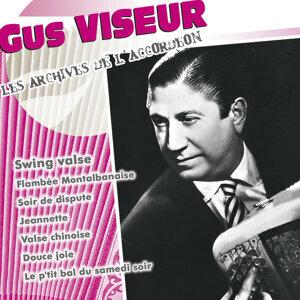 """Swing Valse (Collection """"Les archives de l'accordéon"""")"""