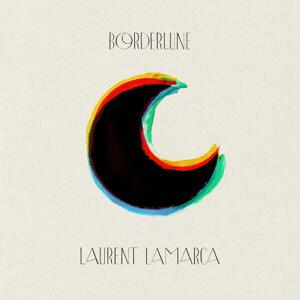 Borderlune - EP