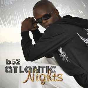 Atlantic Nights