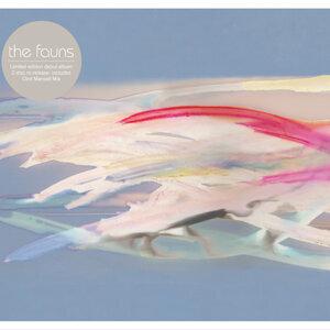Fragile / The Sun Is Cruising - Remixes