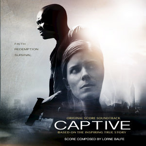 Captive (Original Score)