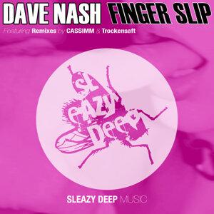 Finger Slip