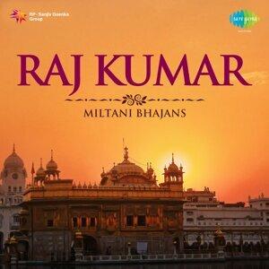 Miltani Bhajans