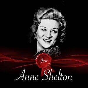 Just - Anne Shelton