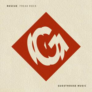 Freak Rock