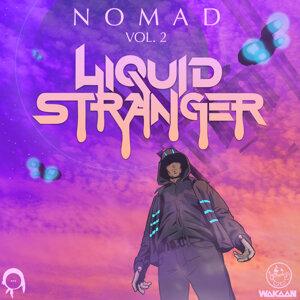 Nomad Vol. 2