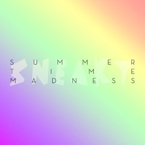 Summertime Madness