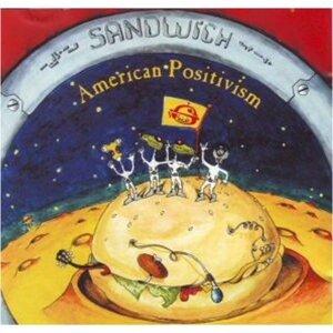 American Positivism
