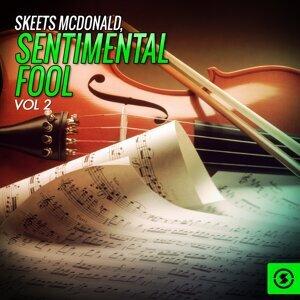Sentimental Fool, Vol. 2