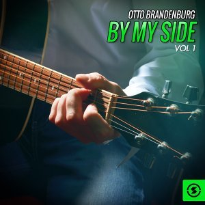 By My Side, Vol. 1