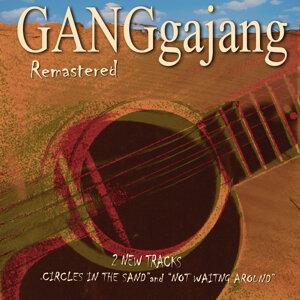 GANGgajang (Remastered)