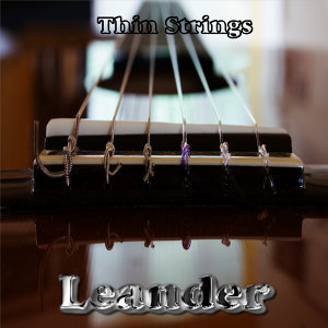 Thin Strings