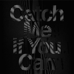 Catch Me If You Can - Korean Version