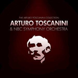 The Arturo Toscanini Collection