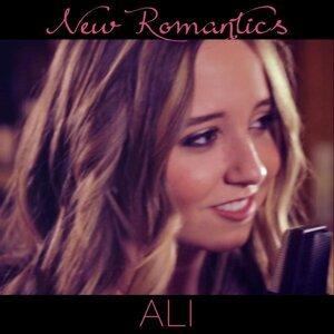New Romantics (Originally Performed By Taylor Swift)