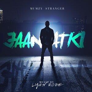 Jaan Atki
