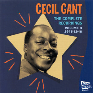 The Complete Recordings, Vol. 3 1945-1946