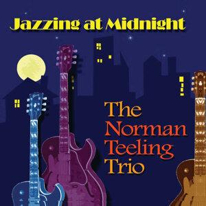 Jazzing at Midnight