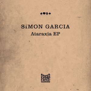 Ataraxia EP