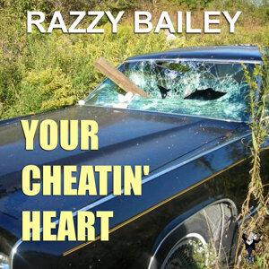 Your Cheatin' Heart