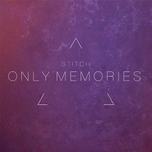 Only Memories