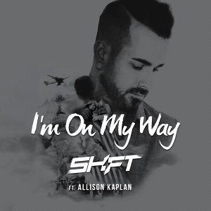 I'm on My Way (feat. Allison Kaplan)