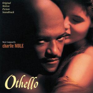Othello - Original Motion Picture Soundtrack