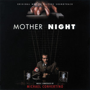 Mother Night - Original Motion Picture Soundtrack