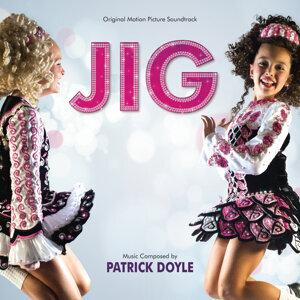 Jig - Original Motion Picture Soundtrack
