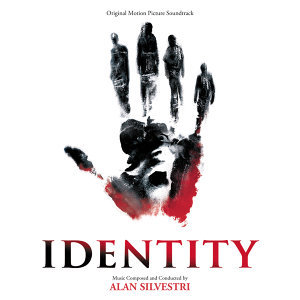 Identity - Original Motion Picture Soundtrack