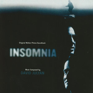 Insomnia - Original Motion Picture Soundtrack