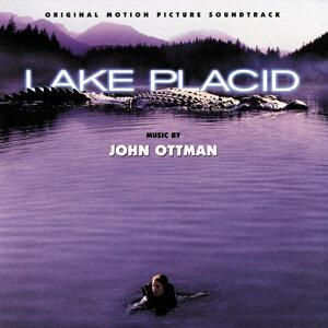 Lake Placid - Original Motion Picture Soundtrack