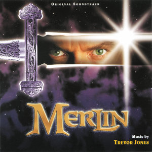 Merlin - Original Soundtrack
