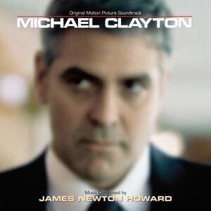 Michael Clayton - Original Motion Picture Soundtrack