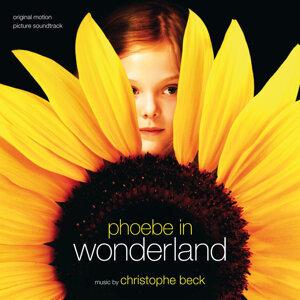 Phoebe In Wonderland - Original Motion Picture Soundtrack