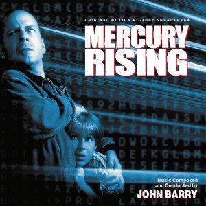 Mercury Rising - Original Motion Picture Soundtrack